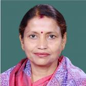 Krishna Raj Lok Sabha General Elections 2019
