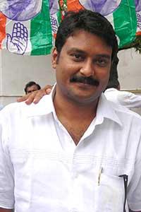 Kuldeep Rai Sharma Lok Sabha General Elections 2019