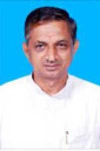 Kunvarjibhai Bavaliya lok sabha general elections 2019