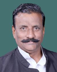 Kunwar Harivansh Singh Lok Sabha General Elections 2019