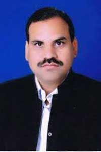 Lakhan Lal Sahu lok sabha general elections 2019