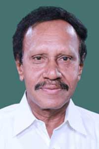 M. Thambidurai Lok Sabha General Elections 2019