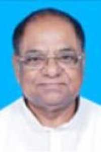 Mangani Lal Mandal lok sabha general elections 2019