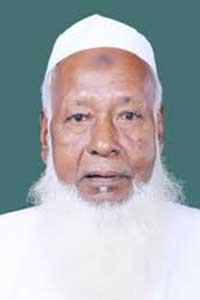 Mohammad Asrarul Haque lok sabha general elections 2019