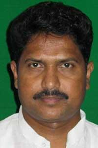 Mohanbhai Sanjibhai Delkar Lok Sabha General Elections 2019