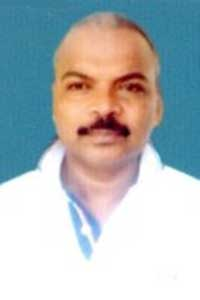 Mrinal Kumar Saikia lok sabha general elections 2019