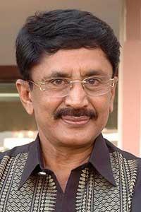 Murali Mohan Maganti Lok Sabha General Elections 2019