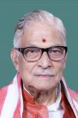 Murli Manohar Joshi lok sabha general elections 2019