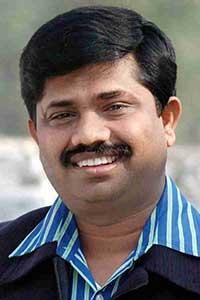 Nand Gopal Gupta Nandi   lok sabha general elections 2019