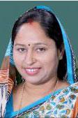 Neelam Sonkar lok sabha general elections 2019