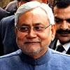 Nitish Kumar Lok Sabha General Elections 2019