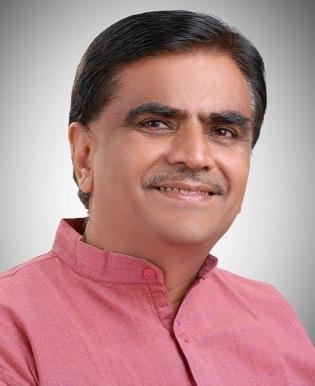 Om Prakash Dhankar Lok Sabha General Elections 2019