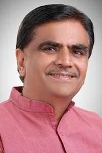 Om Parkash Dhankar lok sabha general elections 2019
