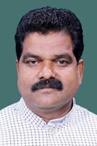 Om Prakash Yadav lok sabha general elections 2019