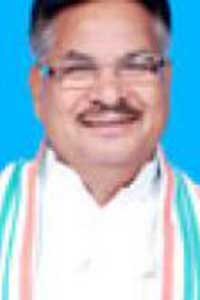 Panna Lal Punia lok sabha general elections 2019