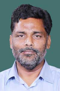 Pappu Yadav lok sabha general elections 2019