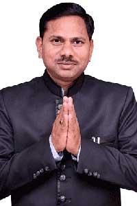 Parbhubhai Vasava lok sabha general elections 2019