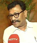 Pawan Pandey Lok Sabha General Elections 2019