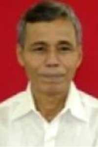Phani Bhusan Choudhury lok sabha general elections 2019