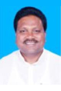 Pradeep Kumar Singh lok sabha general elections 2019