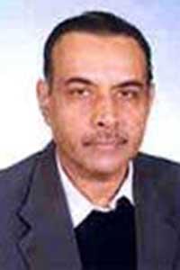 Prof. Anand Kumar lok sabha general elections 2019
