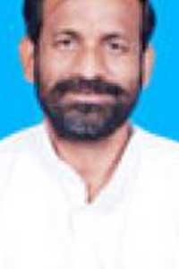 R.K. Singh Patel lok sabha general elections 2019