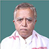 Radheshyam Biswas lok sabha general elections 2019
