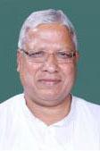 Rajendra Agarwal lok sabha general elections 2019