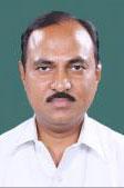 Rajesh Kumar Diwakar lok sabha general elections 2019