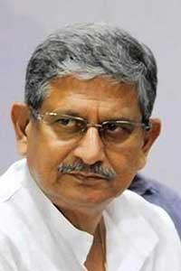 Rajiv Ranjan Singh lok sabha general elections 2019