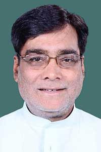 Ram Kripal Yadav lok sabha general elections 2019
