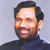 Ram Vilas Paswan Lok Sabha General Elections 2019
