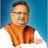 Raman Singh Lok Sabha General Elections 2019