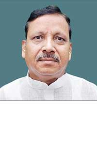 Ramsinh Rathwa lok sabha general elections 2019