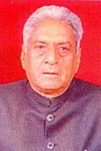 Rao Dharam Pal lok sabha general elections 2019