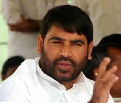 Sadhu Yadav Lok Sabha General Elections 2019