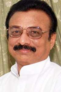 Sai Prathap Annayyagari Lok Sabha General Elections 2019