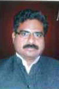Samala Ravindar Lok Sabha General Elections 2019