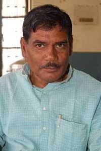 Satya Nand Sharma lok sabha general elections 2019