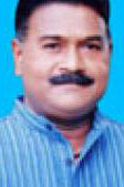 Shailendra Kumar lok sabha general elections 2019