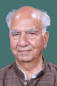 Shanta Kumar lok sabha general elections 2019