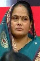 Shivkanya Kushwaha lok sabha general elections 2019
