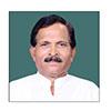 Shripad Yasho Naik Lok Sabha General Elections 2019