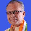 Tamradhwaj Sahu Lok Sabha General Elections 2019