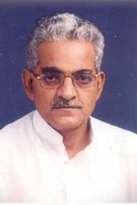 Tanveer Hassan lok sabha general elections 2019