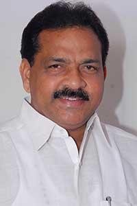 Thota Narasimham Lok Sabha General Elections 2019