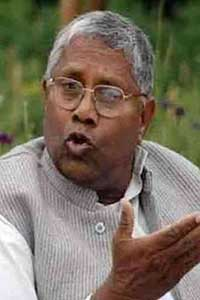 Uday Narayan Choudhary lok sabha general elections 2019