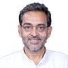 Upendra Kushwaha lok sabha general elections 2019