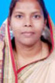 Usha Verma lok sabha general elections 2019