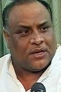 Vinod Kumar (Pandit Singh) lok sabha general elections 2019